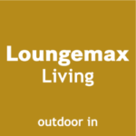 loungemax.ch Logo